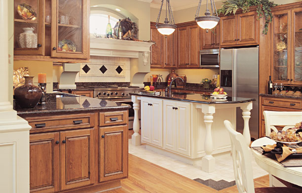 Canada goose price kitchen cabinets for Cost of a new kitchen canada
